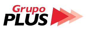 Grupo Plus